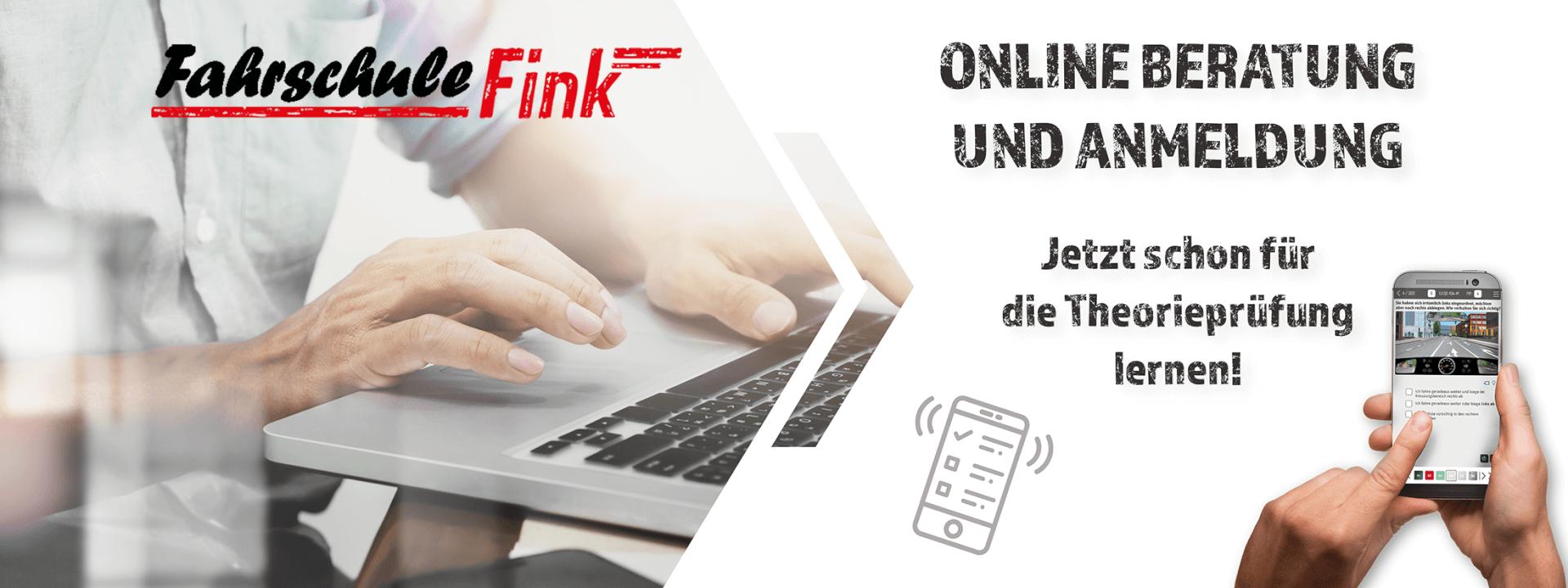 fahrschule online lernen kostenlos ohne anmeldung
